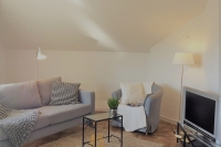 Becker Home Staging